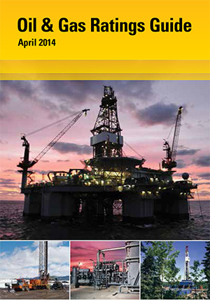 rating-guide-oil-and-gas-2014-2