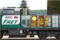 SNCFFretEquipementLocoBB460000