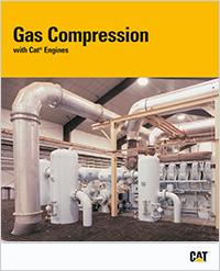 gas-compression
