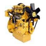 Moteur diesel pour l'Industrie C0.5 - C2.2
