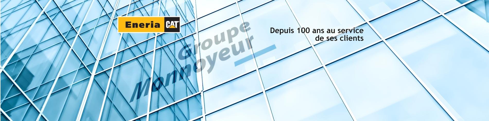 Tout comme Bergerat Monnoyeur, Aprolis et Magellan, nous faisons partie du Groupe Monnoyeur.
