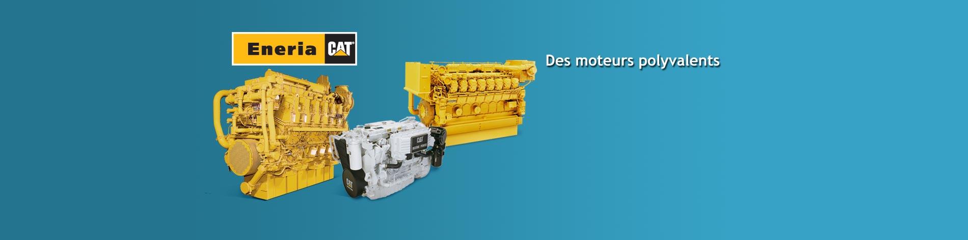 Nous vous proposons une gamme complète de moteurs marins, auxiliaires de bord, ensembles de propulsions et groupes électrogènes.