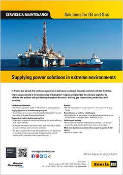 eneria-sm-oil-and-gas-offer-2
